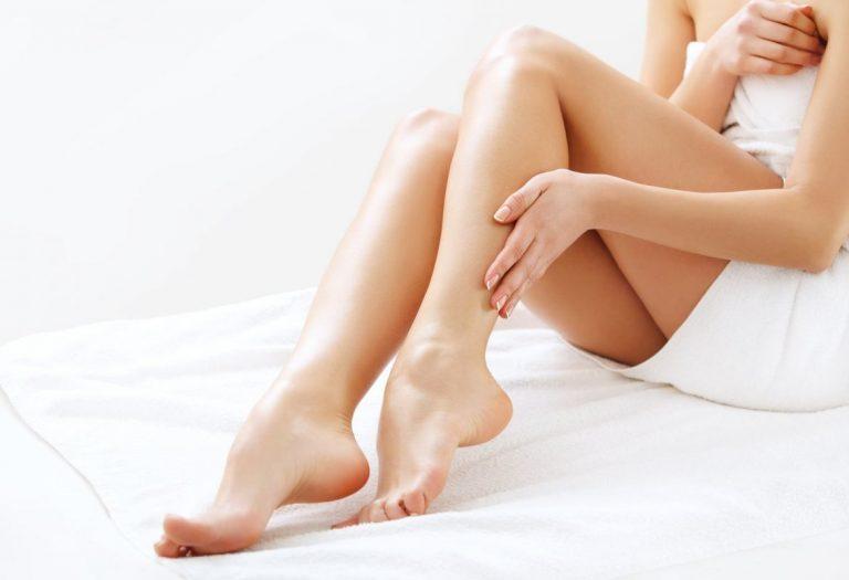эстетическая гинекология одесса